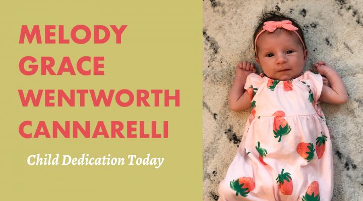 9.12.21-ChildDedication-Cannarelli