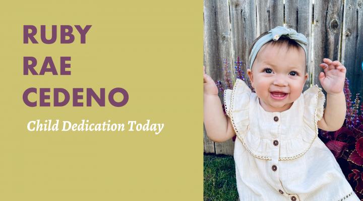9.12.21-ChildDedication-Cedeno
