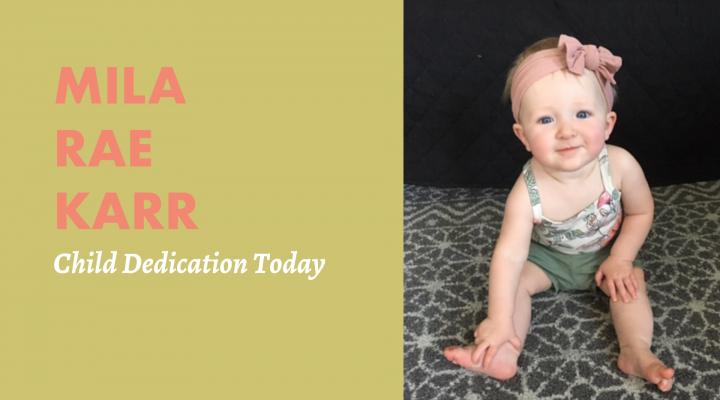 9.12.21-ChildDedication-Karr