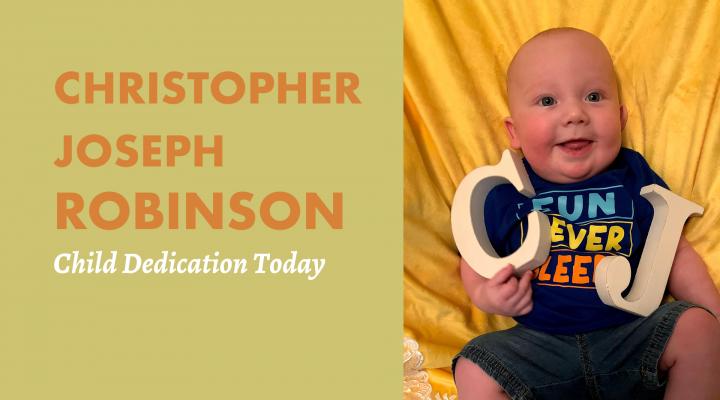 9.12.21-ChildDedication-Robinson