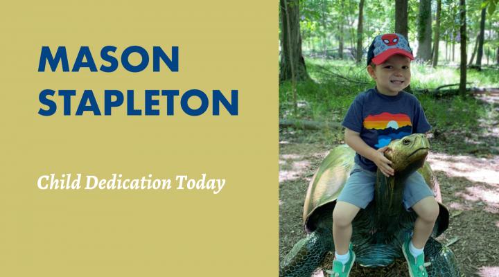 9.12.21-ChildDedication-Stapleton