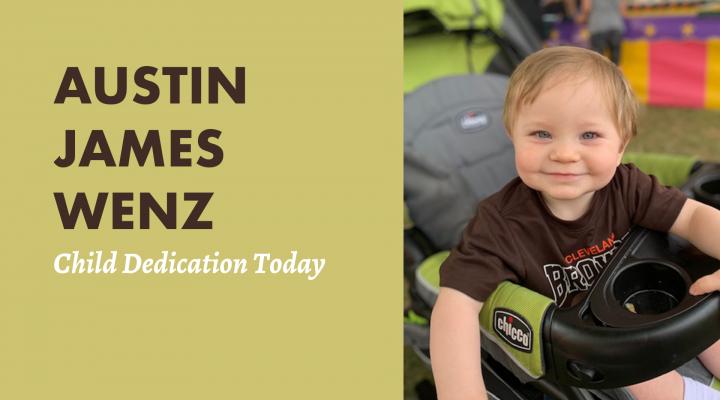 9.12.21-ChildDedication-Wenz