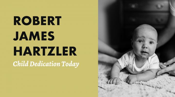 9.12.21-OF-ChildDedication-Hartzler